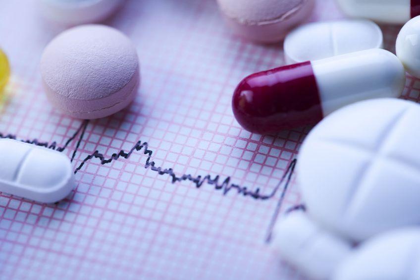 pills; medications